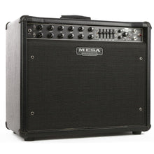 Mesa Boogie Express 5:50 Plus Combo Amplifier 2015