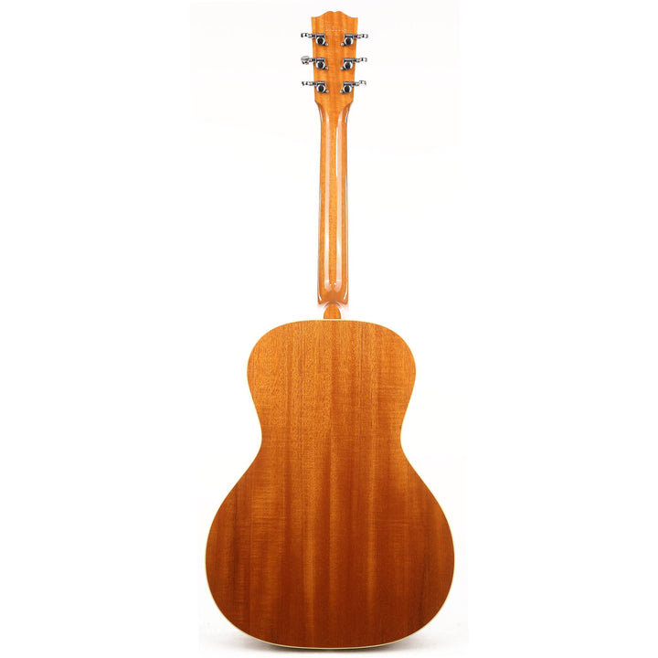 Gibson L-00 Natural 2012 10132064