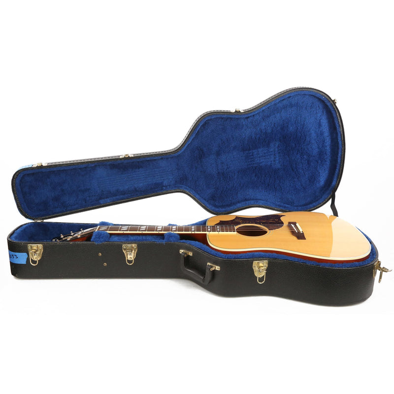Gibson Sheryl Crow Signature Acoustic-Electric 2008 01118033