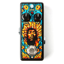 Dunlop Authentic Hendrix '69 Psych Series Octavio Fuzz