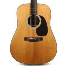 Eastman E20D-TC Dreadnought Acoustic