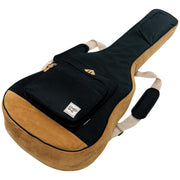 Ibanez IAB541BK Powerpad Gigbag Acoustic Guitar Case Black
