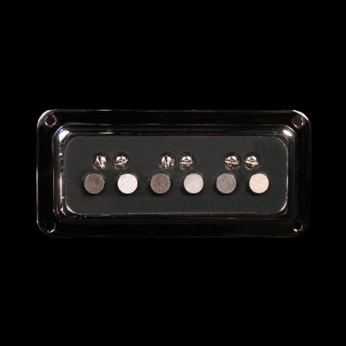 Gretsch Dynasonic Neck Pickup (Chrome)