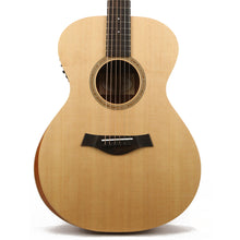 Taylor Academy 12e Grand Concert Acoustic-Electric Natural