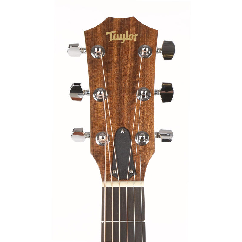 Taylor Academy 12e Grand Concert Acoustic-Electric Natural FA02033016000011000