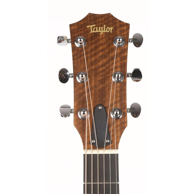 Taylor BBT Big Baby Taylor Acoustic Guitar FB01006000000011000