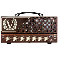 Victory VC35H The Copper Head
