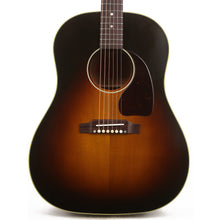 Gibson J-45 Vintage Acoustic-Electric Vintage Burst
