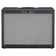 Fender Hot Rod Deluxe 112 Enclosure 1x12 Cabinet