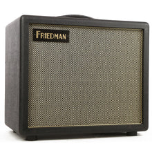 Friedman Amplification JJ Junior Jerry Cantrell Signature Combo Amp