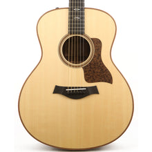 Taylor 716e Grand Symphony Acoustic-Electric Natural 2018