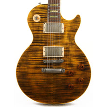 Gibson  Joe Perry Boneyard Signature Les Paul