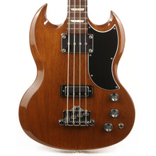 Gibson EB-3 Bass Walnut 2014