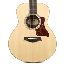 Taylor GS Mini Rosewood Acoustic Natural