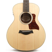 Taylor GS Mini-e Rosewood Acoustic Natural