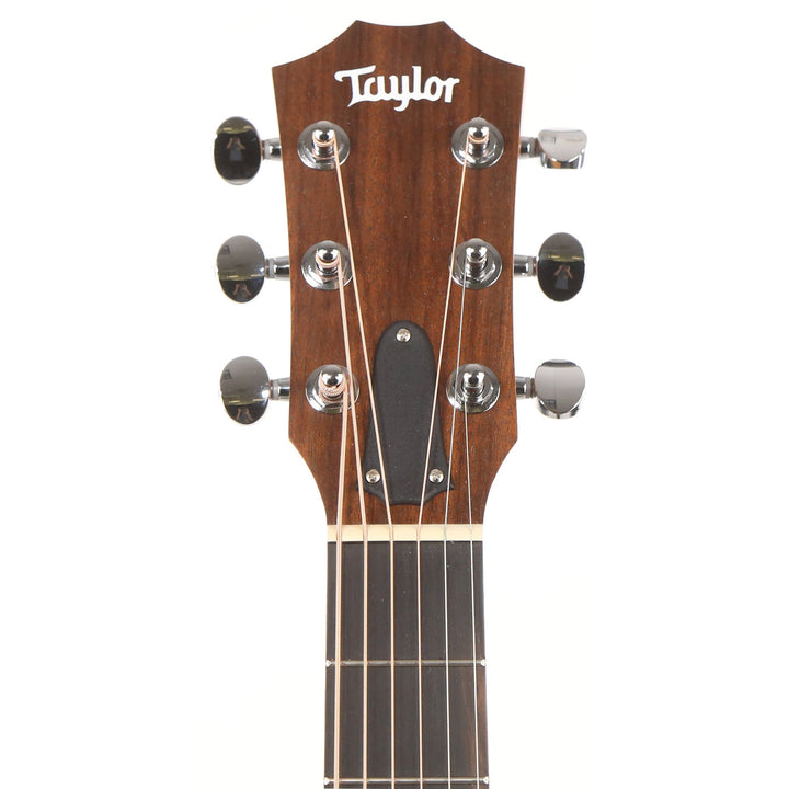Taylor GS Mini-e Rosewood Acoustic Natural 2111279479
