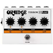 Orange Terror Stamp 20W Valve Hybrid Guitar Amplifier