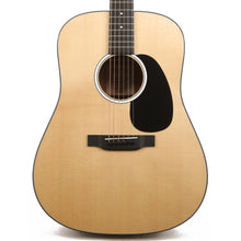 Martin DRSG Koa Dreadnought Acoustic-Electric Natural