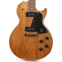 Gibson Les Paul Special Tribute P-90 Natural Walnut