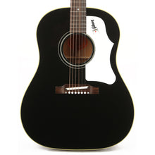 Gibson 60's J-45 Original Adjustable Saddle Acoustic Guitar Ebony