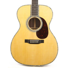 Martin 000-42 Reimagined Series Acoustic Natural