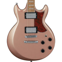 Ibanez AX Standard Copper Metallic
