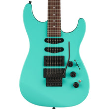 Fender HM Strat Limited Edition Ice Blue Metallic