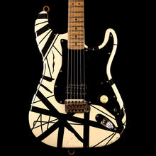 EVH '78 Eruption Relic 2018