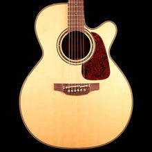 Takamine P5NC Acoustic-Electric Natural