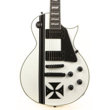 ESP LTD James Hetfield Signature Iron Cross