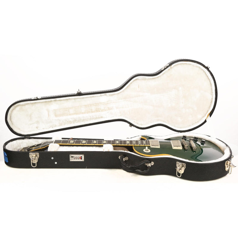 Gibson Les Paul Limited Edition Pacific Reef 2004 01834551