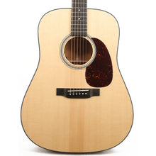 Martin D-16E Acoustic-Electric Natural