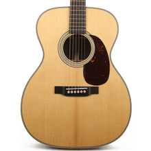 Martin 000-28E Modern Deluxe Acoustic-Electric