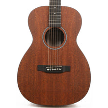 Martin 0-X1E Acoustic-Electric