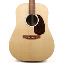 Martin D-X2E Sitka Spruce and Mahogany Acoustic-Electric