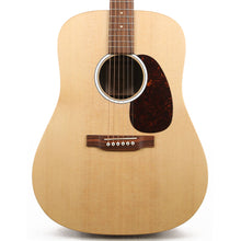 Martin D-X2E Sitka Spruce and Rosewood Acoustic-Electric