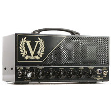 Victory Amplification V30 The Countess MKII Amplifier