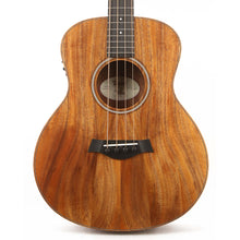 Taylor GS Mini-e Koa Bass Acoustic-Electric