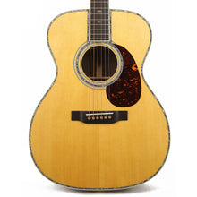 Martin 000-42 Acoustic 2019