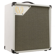 Victory Amplification V40 The Viscount Combo Amp White Limited Edition