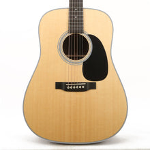 Martin D-28 Dreadnought Acoustic 2017