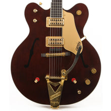 Gretsch G6122SP Country Classic Walnut 2004