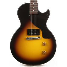 Gibson Custom Shop 1957 Les Paul Junior with Humbucker VOS Vintage Sunburst Made 2 Measure