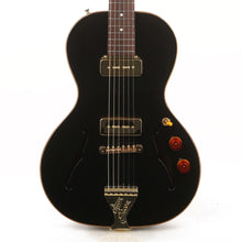 B&G Guitars Little Sister Crossroads Midnight