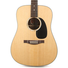 Eastman PCH2-D Acoustic Natural