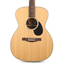 Eastman PCH2-OM Acoustic Natural