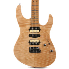 Suhr Modern Satin Flame 2020 Limited Edition