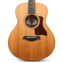 Taylor GS Mini-e Mahogany Acoustic-Electric