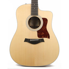 Taylor 210ce Dreadnought Acoustic-Electric