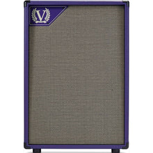 Victory V212-DP 2x12 Guitar Cabinet